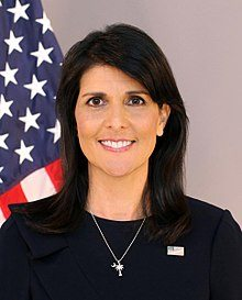 Nikki Haley official photo.jpg