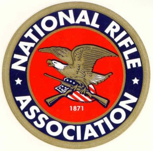 LIBERAL BACKFIRE: NRA Breaks 15 Year Fundraising Record.