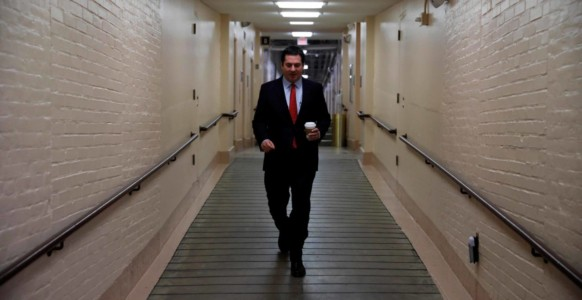 The Facts Currently Known About Nunes Memo, FBI Bias Accusations.