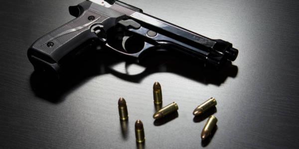 Massachusetts Governor Signs Gun Seizure Bill.