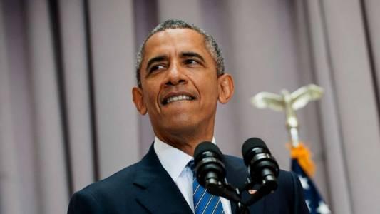 BREAKING: Obama Knowingly Funded Designated Al-Qaeda Affiliate.