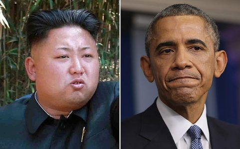 Obama's Legacy: North Korea's Nuclear Weapons