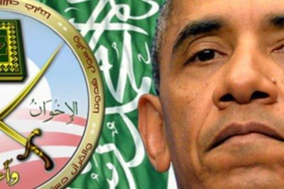 LAST ACT: Jew-hating Obama sent $221 million to Palestinian jihad in his final hours