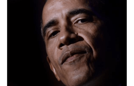 Stunner: We now have ABSOLUTE proof that Obama…