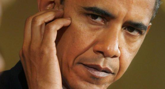 "Senate Judiciary Chair Grassley Confirms Russia Dossier ""Unverified in 2016"" When Obama FBI Used it to Obtain FISA Warrant to Spy on Trump."