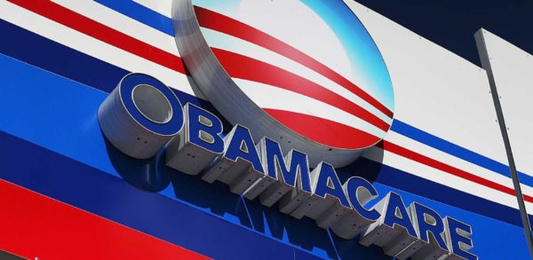 Two More Insurance Companies Drop Out Of Failing Obamacare Exchanges