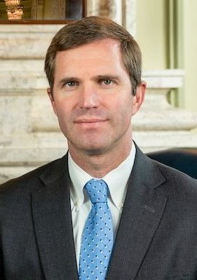 Official Portrait of Kentucky Governor Andy Beshear (cropped).jpg