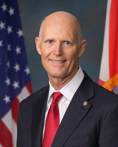 Official Portrait of Senator Rick Scott (R-FL).jpg