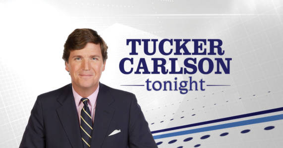Tucker Carlson: It's one left-wing riot after another, but leftist leaders have decided the problem is YOU – VIDEO