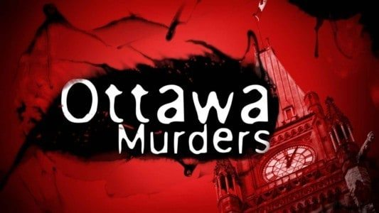 A Muslim Murder Spree in Canada's Capital