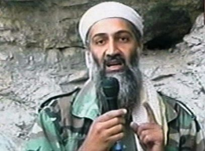 The Bin Laden Files Reveal Growing Terrorist Threat to U.S.
