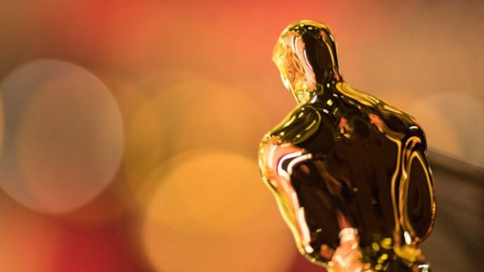 OUT AT OSCAR: Motion Picture Academy Votes To Expel Harvey Weinstein