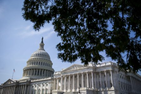 House passes budget, paving way for tax reform