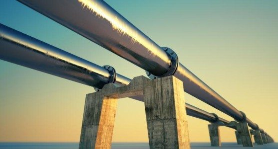 Trump Signs Order Reviving Keystone XL, Dakota Access Pipelines