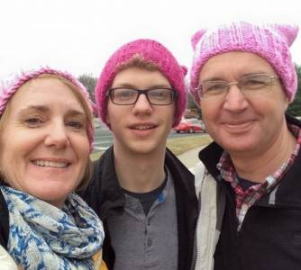 Actions Have Consequences – Red Hen Restaurant Refusal to Serve Press Secretary Leads To Drop in Town Tourism…