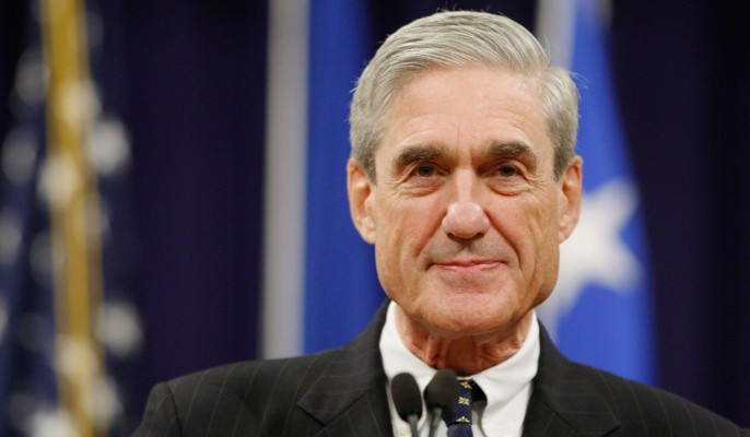 Mueller's Questions for Trump Show the Folly of Special-Counsel Appointments