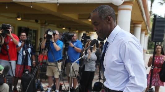 How Obama school discipline guidelines allowed school shooter to buy gun despite troubling past.