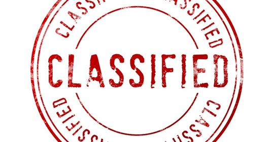 At long last, here come the declassified FISA warrants (and more)