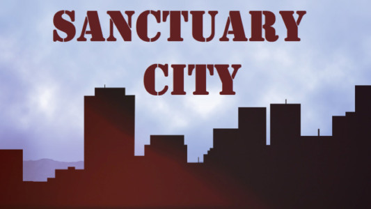 Another California City Joins Fight Against 'Sanctuary'…