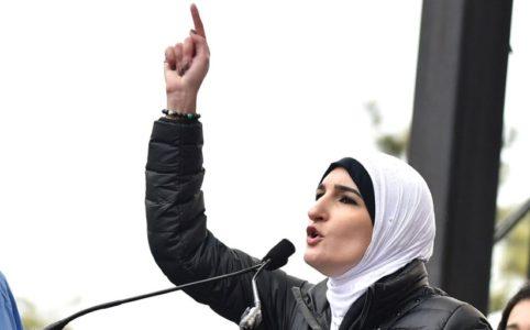 New York Democrat Pressures CUNY over Hosting Pro-Sharia BDS Activist Linda Sarsour.