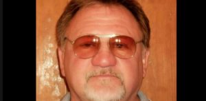 ALLEGED SHOOTER IDENTIFIED: James T. Hodgkinson, 66, Apparent Bernie-Supporting Trump-Hater