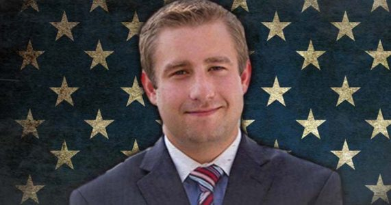 Does Donna Brazile Know Who Killed Seth Rich?