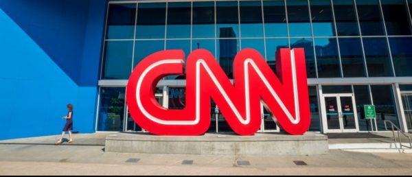 'Virtually Uncovered'–NYT Admits CNN And MSNBC Are Ignoring Rockville Rape.