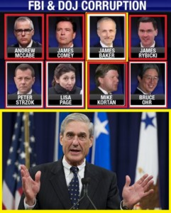 "Common Question: ""How do you square Mueller in all this?""…"