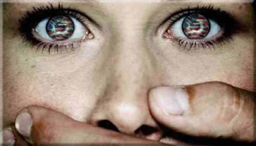 Prepare For America's Communication Suffocation