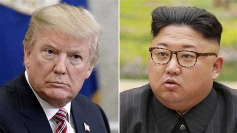 Everything You Need To Know About Trump's Summit With Kim Jong-Un.