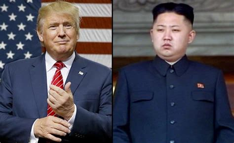 Three reasons why North Korea's offer of direct talks is a victory for Trump.