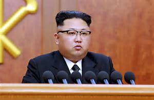 North Korea threatens to cancel US summit.