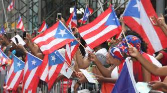 Puerto Rican Day Parade In New York Set To Honor Terrorist With American Blood On His Hands. Democratic Communist Mayor Silent.