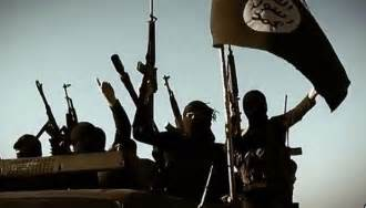 Report: More UK Muslims are serving in ISIS than in the UK military – AUDIO
