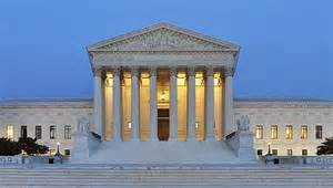 Supreme Court: Refugee Ban Can Be Enforced…