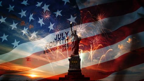 Why I will always celebrate the 4th of July – A Hispanic perspective