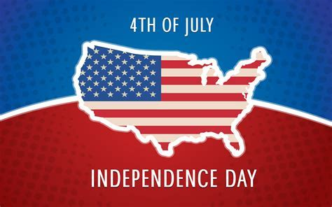 Happy 4th of July! Thank God, we are independent!