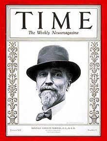 Time-magazine-cover-montagu-norman.jpg