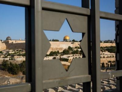 Al-Qaeda Leader Calls on Muslims 'Everywhere' to Kill Jews, Americans over Jerusalem.