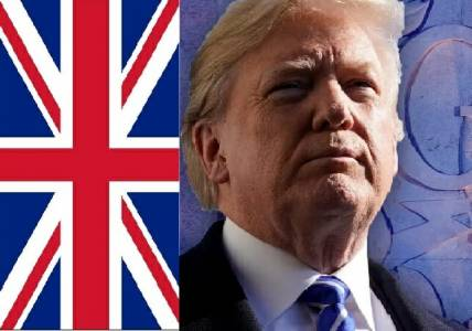 New Evidence Provides Additional Support that the UK Interfered with the 2016 US Election More Than Russia!