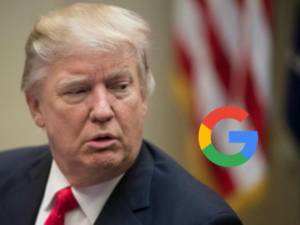 Trump Is Wrong About Google: Six Reasons Why the Masters of the Universe Are Evil