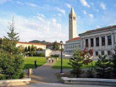 UC Berkeley surrenders to the fascists.