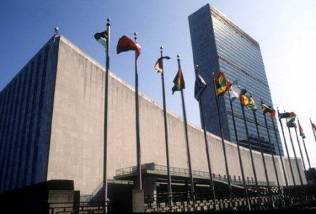 Congress Planning To Defund UN As Critics Seek Full Withdrawal