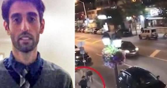 Toronto Police Conceal Jihadist Threat Before Danforth Massacre