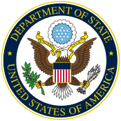 US Department of State official seal.svg