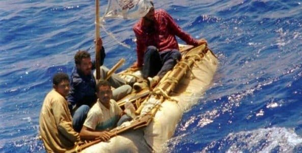 Obama Feeds Cuba's Firing Squads