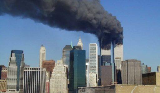 WTC_smoking_on_9-11-940x550